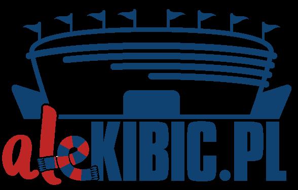 AleKibic.pl